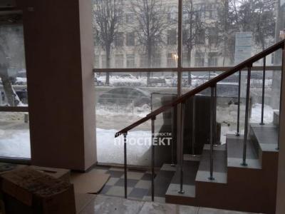 Продажа помещений в Воронеже и области - продажа помещений в ... d3ece8fb6e6