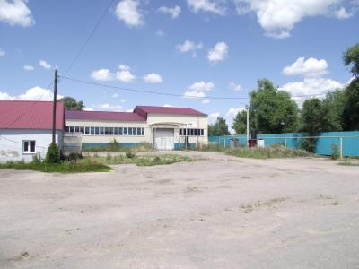 Цены на коммерческую недвижимость в нов аренда офисов Москва металлос
