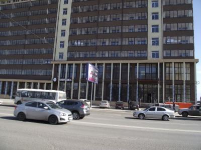 Аренда офиса 35 кв Воронежская улица Аренда офисных помещений Погонный проезд