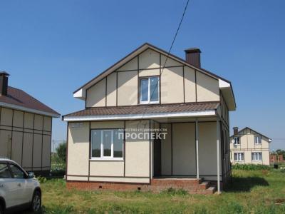 Продажа домов отрадное воронеж